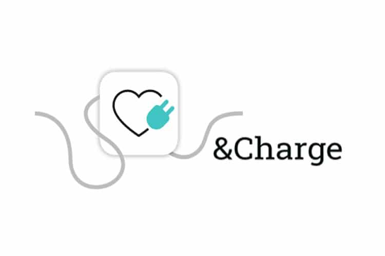 andcharge