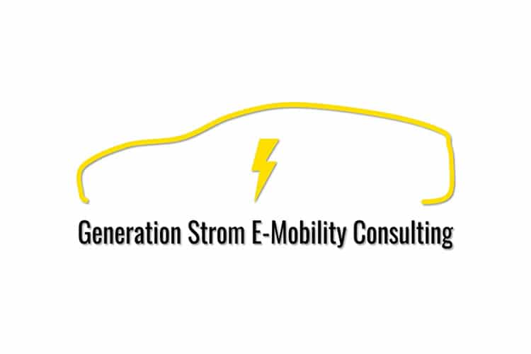 generationstromconsulting
